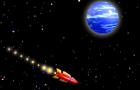 Rocket Rescue