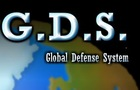 Global Defense System