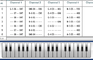 AtemiS Tracker V1