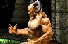 Mortal Kombat Presepadas