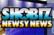 ShobizNewsyNews #41