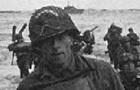 D-Day Dah Movee