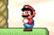 Mario 300