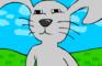GX-Super Bunny Action