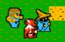 Ackbar : Quest Saga 1