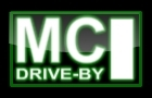 MC Driveby