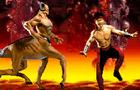 Mortal Kombat: Khaos