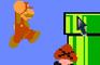 Super Mario Bros. V.2