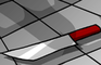 Whirlguy - Knife Jam 2