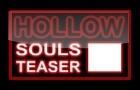 Hollow Souls Teaser