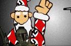 Heil Santa:Star Trek Life