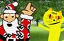 Heil Santa:B0z0 Is Gay