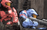 Ackbar : Halo 3 Beta