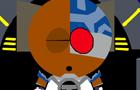 Teen Titans South Park 1