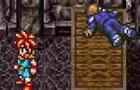 Chrono Trigger Unglued 14