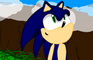 Sonic Final