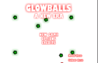 GlowBalls v2