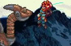 Chrono Trigger Unglued 15