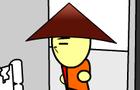 """Kinjo Kids """"Strip 10"""""""