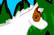 n00bish Pony Pwnage