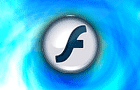 Flash Critical Beats