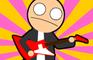 Guitar Jammin' 2