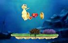 Turtle Odyssey Online