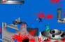 Kill Arena II