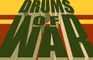 drums of war (rock out)