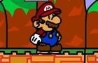 [KK]Mario