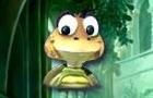 Turtle Odyssey Online 2