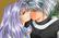 Hentai Bliss RPG 3