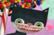 Candy Hole #1
