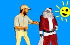 SH Christmas Special!