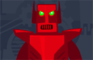 We Are Robots - Angrybot