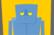 We Are Robots - Sad Robot