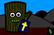 log boy # 1
