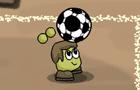 Super Wiggi-Ball!