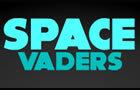 Space Vaders