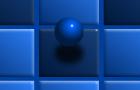 Blue (Puzzle)
