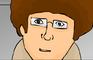 """Ashkinscrip 3.0"""