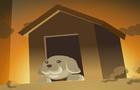 Flying dog house (EP0)