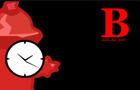 Hydrant Clock Day 2007 1