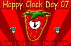 clockday: SBC power!