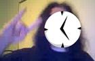 Clocks Rock <3