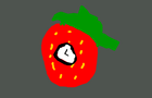 Strawberry Breakdance