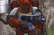 Faction Wars : Episode 1