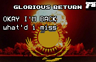 KZSocom's Glorius Return