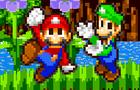 Sega vs. Nintendo