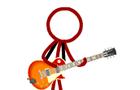 SC Guitar Maniac Dx 2
